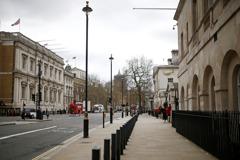 英國染疫逾3萬2000死 凌駕義大利居歐洲之冠
