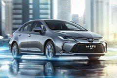 減緩停產的損失 Toyota、Honda將提升中國廠10%產量