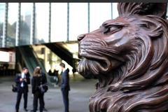 滙豐收購大陸合資壽險公司剩餘50%股份