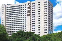 台南大億麗緻酒店裁251人 資遣費7月5日入帳