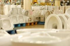 疫情甩不開 囤衛生紙就算了 日本連這種產品也現搶購潮