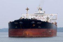 油國增產數據 動盪市場