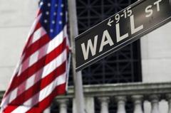 美股開盤漲近300點 各國逐步重啟經濟報利多