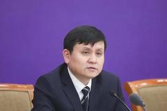 張文宏:瑞德西韋、奎寧對新冠肺炎療效都不好