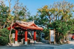 去哪玩最無出國感? 多數網友指「日本一個地方」:還不如國內旅遊