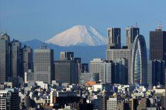 【重磅快評】富士山大噴發 是日本新冠防疫的推手?