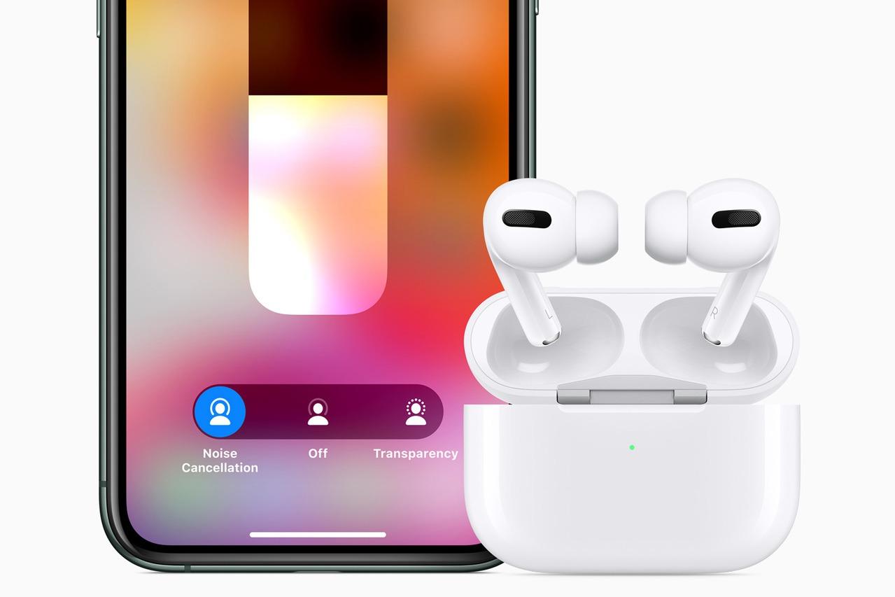 日經:蘋果本季將在越南生產數百萬副AirPods