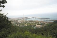 台泥和平廠燒垃圾案 將增環境監測