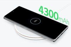 NFC技術將可用來無線充電!但這原因無法充你的手機