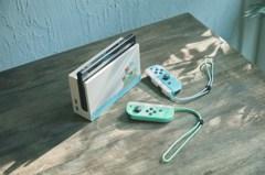 可望超越紅白機紀錄!任天堂已累積銷售超過5577萬台Nintendo Switch
