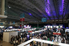 東京電玩展確定取消實體活動!考慮改採線上舉辦