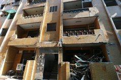 危老條例施行將滿三年 內政部受理超過千件重建計畫