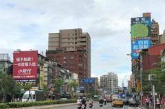 台北這區最有古早味 一半住宅屋齡超過40年