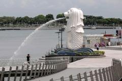 新加坡再添569人染新冠肺炎 累計破3萬6000起