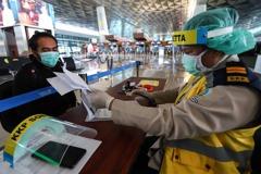 印尼想解除旅行禁令 女企業家批「呷緊弄破碗」