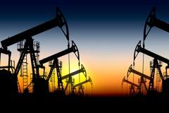 原油供需調整中 前景不全然悲觀