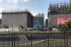 首季買氣出乎意料 北台灣待售建案數變少了
