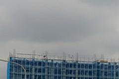 買氣意外走穩?首季北台灣銷售中新建案竟有52個賣光了