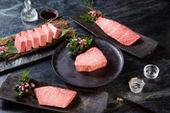 牛排免費加大、龍蝦4折!3間餐廳讓人好想大口吃肉
