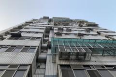 板橋女童自14樓墜落一度命危 今脫險轉普通病房觀察