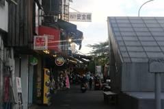 經濟部首波振興商圈補助 台南獲13案1355萬元