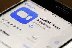 新加坡首起視訊宣判死刑 法院透過Zoom通知判決