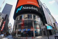 科技股推升美股 道瓊收漲369點、那指距歷史高點不到5%