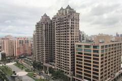 房市形勢不同了 專家:蔡連任要防房價高漲