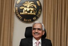 印度央行突宣布降息40個基點 預期經濟陷入萎縮