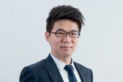 財經觀點/防黑天鵝 新興市場短債四優勢