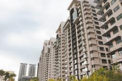 三族群優利房貸 殺到1.31%