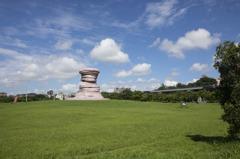 原民博物館消失後 新北議員籲蓋「奧林匹克博物館」