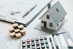 買房如何拉高貸款成數?專家:先注意銀行鑑價「五大重點」