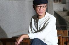 吳朋奉落花樹葬歸塵 6月18日長眠三芝櫻花園區