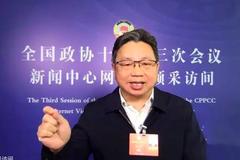 港媒:大陸涉台法律或有動作 並將修「反國家分裂法」