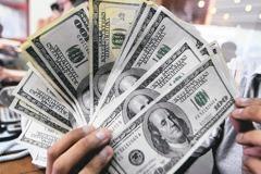 新興美元主權債 補漲