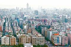 時力喊修囤房稅 內政部:台灣囤房問題有限