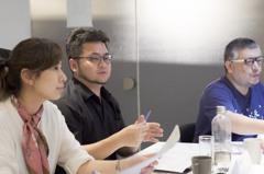 幫青創募資 新北推青年創業群眾募資輔導計畫42組入選