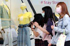 提前鬆綁防疫措施 花蓮6月起不強制戴口罩