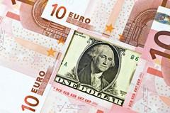 降息效應 外幣保單銷售衰退
