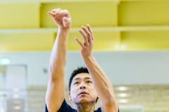 籃球/神奇老爸當教練 7月訓練營開跑