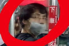 「強調維護乘客安全」 嘉義BRT公車司機抓性騷擾變態