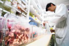 新加坡批准 瑞德西韋可用於治療新冠肺炎重症者