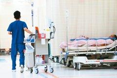 你的醫療險夠不夠?三大破口 小心贏變輸…