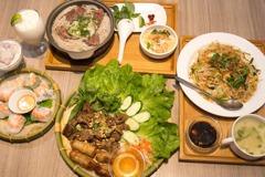 新竹「寶藏餐廳」大公開!7大人氣店家不藏私 道地美食一定要吃