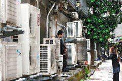 夏季電價今啟動 平均每戶月增410元