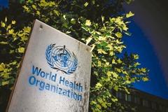 世衛:15至24歲年輕人染疫急遽增加