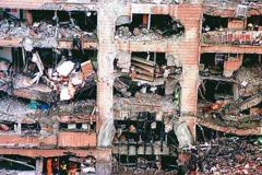 台灣地震頻頻…只保住宅基本險夠嗎?帶你了解4種常見地震險