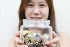 理財規畫必備風險評估