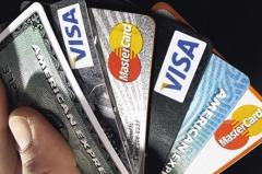 三倍券綁信用卡外銀較大方? 金融圈揭原因